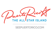 PRTC 2014 logo site