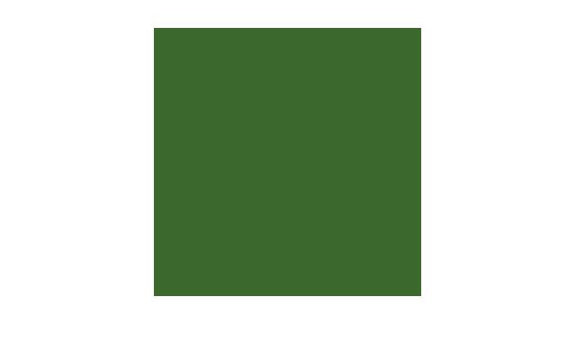 bistro logo2