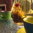 waffleera-tea-room-2-480x480