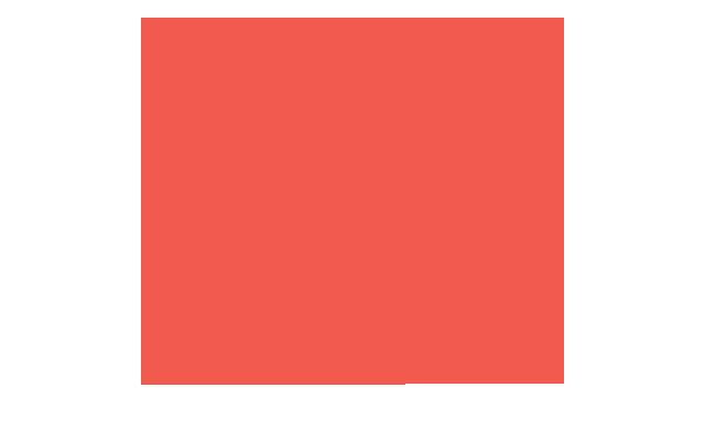 Casita Logo