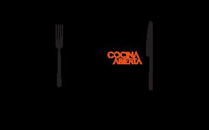 Cocina-Abierta-Logo-PRRW