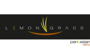Lemongrass logo