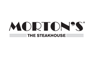 Montron's Steakhouse Logo