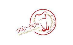 TrasPatio_logo_site