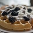 waffleera-tea-room-blackberry