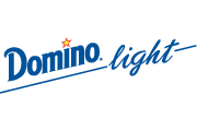 Domino Light Logo