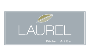 Laurel logo 305x190