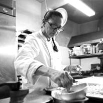 Chef Ferreira PRRW