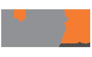 Eighty20_site_logo