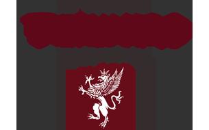 Il Perugino_site_logo