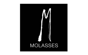 Molasses_logo