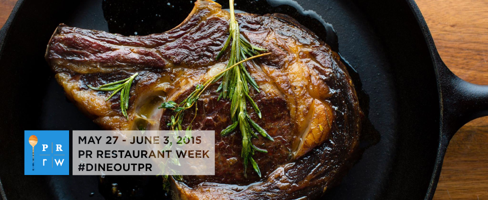 PR-Restaurant-Week-2015-Steak2