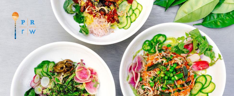 PRRW-2016-salads-975x400