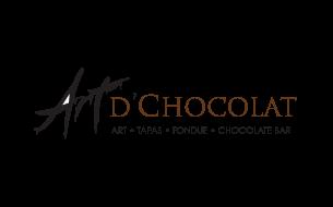 Art-D'Chocolat-logo-PRRW