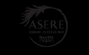 Asere-Logo-PRRW
