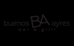 BA-logo-PRRW