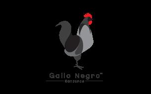 Gallo-Negro-logo-PRRW