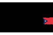 Rums-of-PR-logo