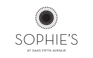 Sophies-logo