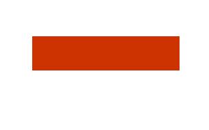 Kona Grill logo PRRW