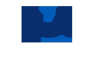 Mist PRRW logo